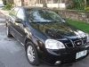 Picture 2004 chevy optra FOR SALE from Manila...