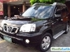 Picture Nissan X-Trail 2006