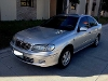 Picture Nissan sentra 2003 model ladyowned