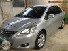 Picture Toyota Vios 2009 G matic