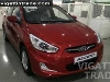 Picture Hyundai Accent 1.4s at
