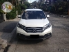 Picture 2014 Honda Crv 2.4 AT Gas 4x4 Top of the Line...