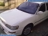 Picture 93 Toyota Corolla XE FOR SALE from Rizal @...