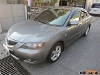 Picture 2005 mazda 3 1.6 v - at. All power. Super...