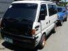 Picture Multicab suzuki van type for sale