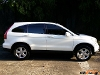 Picture 2008 Honda CRV 2.0 A/T, Used, 2008, Philippines