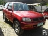 Picture Toyota rav4 red? Davao City