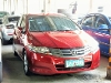 Picture Used Honda City
