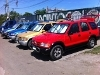 Picture Kia Sportage RUSH SALE FOR SALE from Misamis...