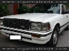 Picture 1990 Toyota crown