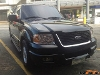 Picture Bulletproof 2003 Ford Expedition Stay...