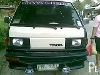 Picture Toyota liteace? Silang