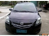 Picture 2008 Toyota vios, Used, 2008, Philippines