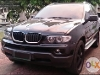 Picture 2004 Bmw X5 3.0D, Assume Balance, Trade In Ok