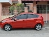Picture Ford fiesta 2011? Cavite City