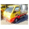 Picture Suzuki Multicab Pick-up type 4x4 by sureluck davao