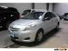 Picture Toyota Vios 2010 J M/T - 338T, Used, 2010,...