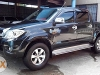 Picture Toyota hilux g 4x4.