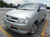 Picture 2007 Toyota Innova Diesel, Used, 2007, Philippines