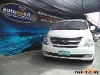 Picture 2013 Hyundai STAREX A/T, Used, 2013, Philippines