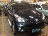 Picture 2014 Toyota Avanza 1.3, Used, 2014, Philippines