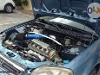 Picture Honda Civic (S.i.r Body) For Sale