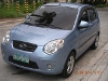 Picture 2008 kia picanto (fresh in & out) orig paint...