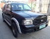 Picture RUSH: 2006 Ford Everest 4x2 Manual Php460,000 Only