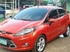 Picture FOR SALE: Ford Fiesta S HatchBack - 2011 Model...