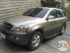 Picture Kia Sorento for sale