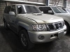 Picture 2012 Nissan Patrol for Sale