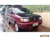 Picture For Sale: Toyota Revo (2000) 1.8 GL M/T, Used,...