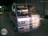 Picture Suzuki Multicab 4wd from Japan