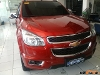 Picture Best Deals and Promos of Chevrolet Trailblazer,...