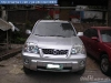 Picture Nissan Xtrail 2004 AT New Ad!