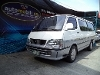 Picture 1999 Toyota HiAce