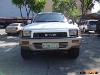 Picture Toyota Hilux surf 1990, Used, 1990, Philippines