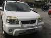 Picture 2004 Nissan X-Trail for Sale