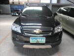 Picture 2010 Chevrolet Captiva for Sale