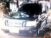 Picture FORD EXPLORER 2003, Used, 2003, Philippines