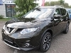 Picture Nissan x trail 1. 6 dci 4x2 visia 7 seats new car