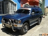 Picture For sale: Toyota Surf Hilux 1997, Used, 1997,...