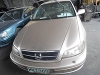 Picture 1999 Opel Omega for Sale