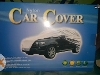 Picture Car Cover SUV for sale