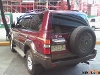 Picture 1997 toyota prado for sale, Used, 1997,...