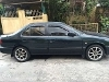 Picture Nissan exalta 2000 at