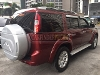 Picture 2013 Ford Everest Automatic.