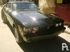 Picture 1977 toyota celica fast back rare! ?Magalang