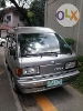 Picture Toyota Lite ace for sale