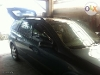 Picture Opel astra wagon club, 2001 model automatic